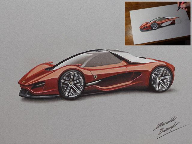 dessins-realistes-marcello-barenghi-14
