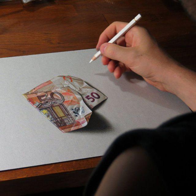 dessins-realistes-marcello-barenghi-17