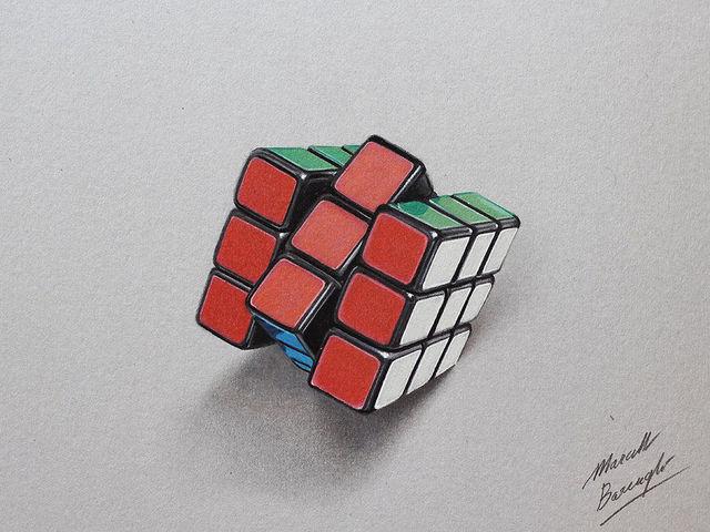 dessins-realistes-marcello-barenghi-21