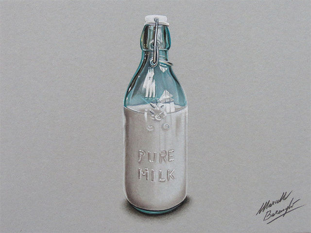 dessins-realistes-marcello-barenghi-23