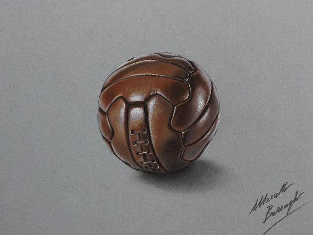 dessins-realistes-marcello-barenghi-24