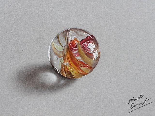 dessins-realistes-marcello-barenghi-27