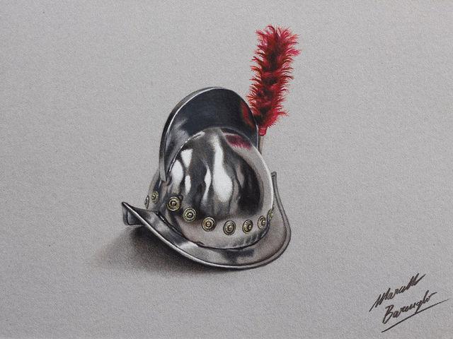 dessins-realistes-marcello-barenghi-37