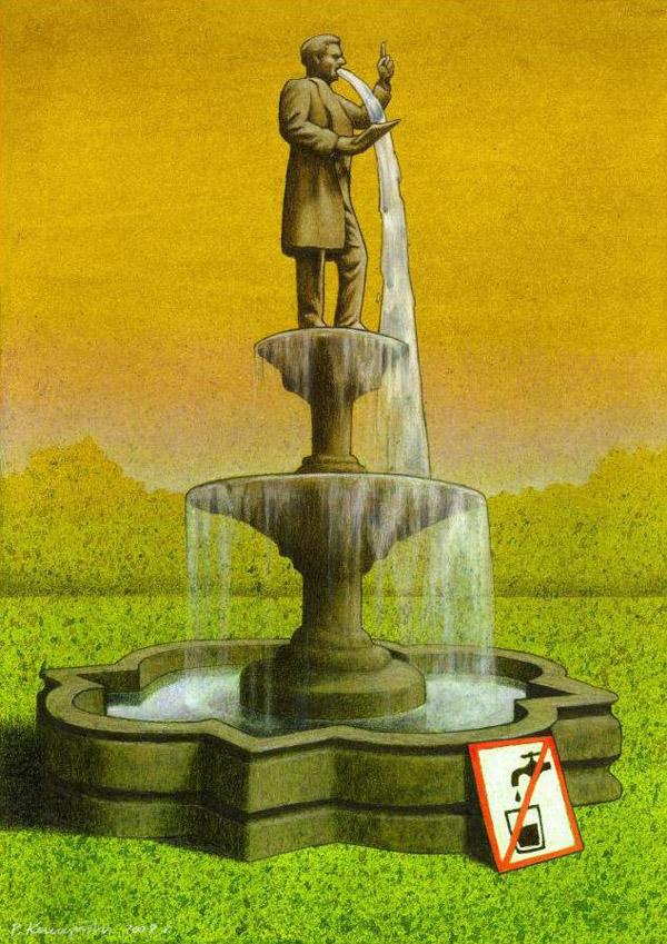 dessins-satiriques-reflechir-09