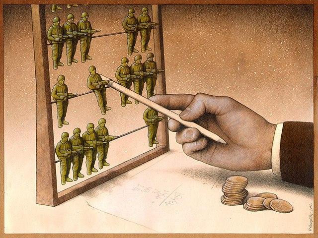 dessins-satiriques-reflechir-20