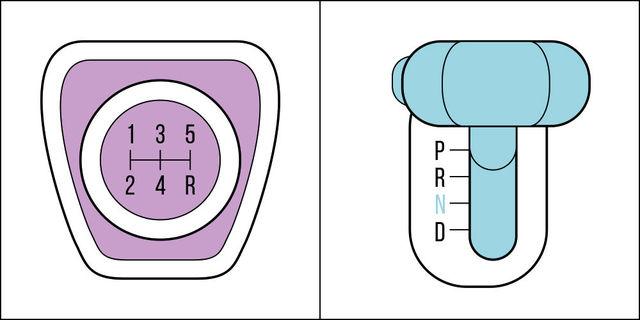 deux-types-personnes-09