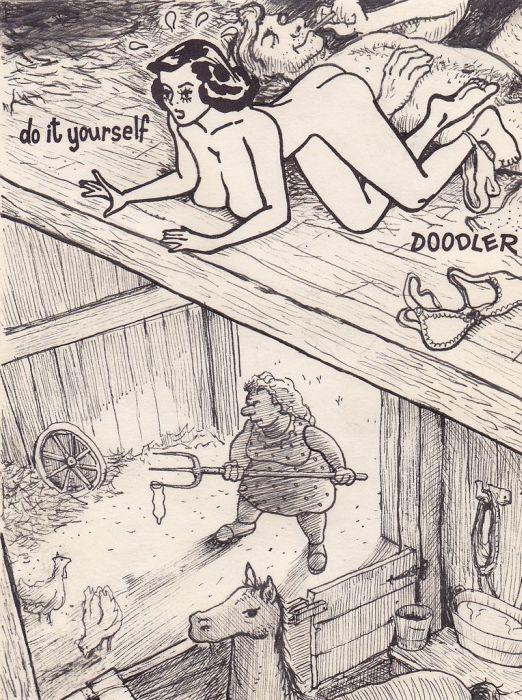 do-it-yourself-doodler-19