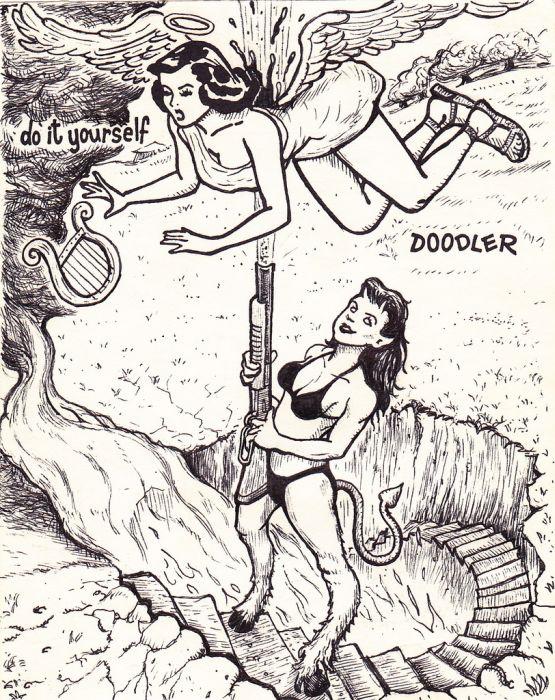 do-it-yourself-doodler-20