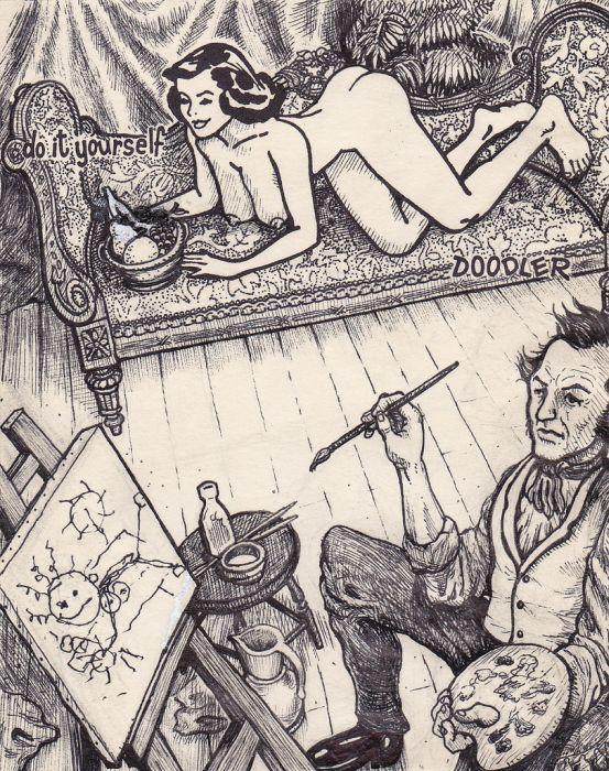 do-it-yourself-doodler-23