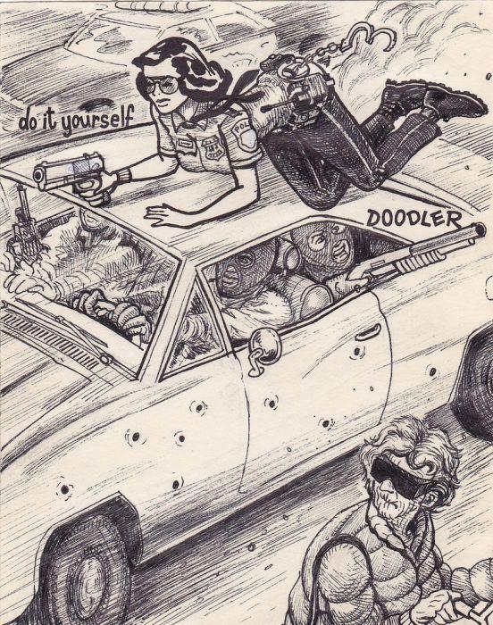 do-it-yourself-doodler-24