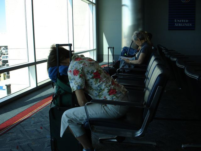 dormir-aeroport-12