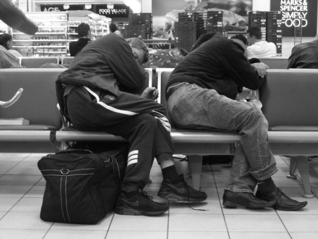 dormir-aeroport-15