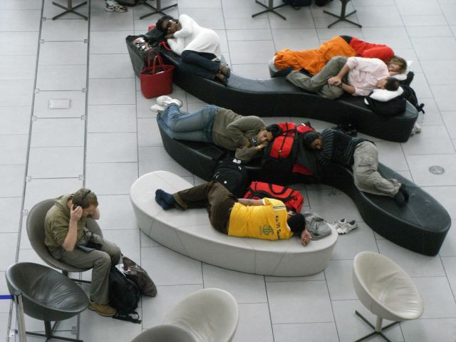 dormir-aeroport-17