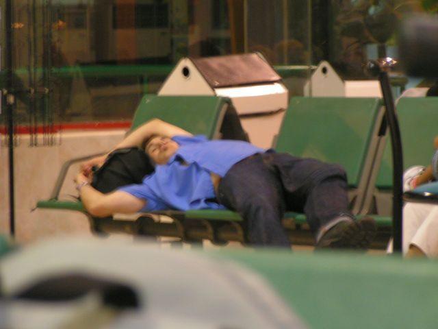 dormir-aeroport-19