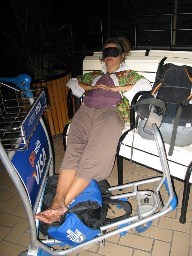 dormir-aeroport-28