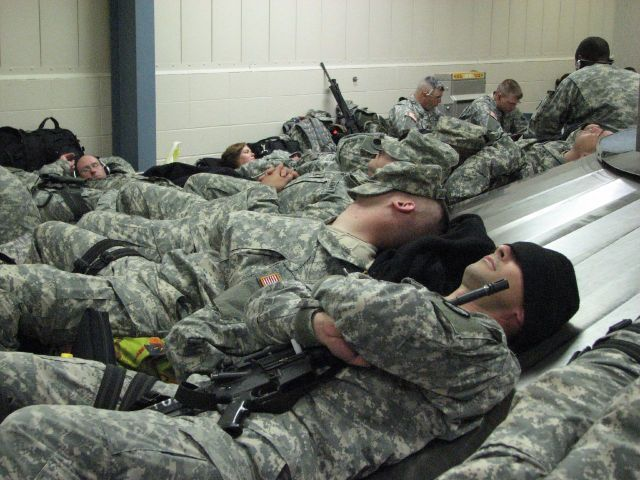 dormir-aeroport-31