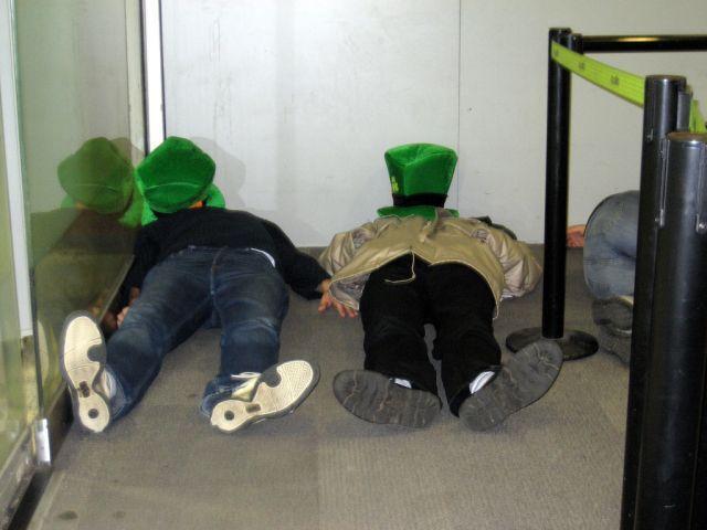 dormir-aeroport-32