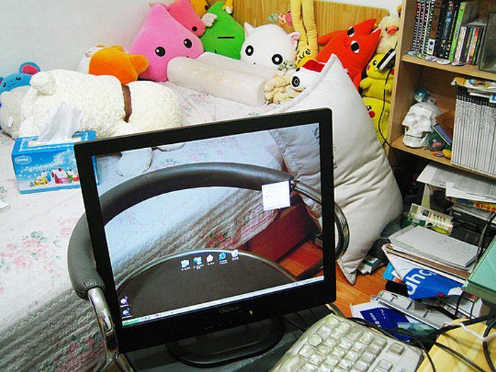 ecrans-transparents-29