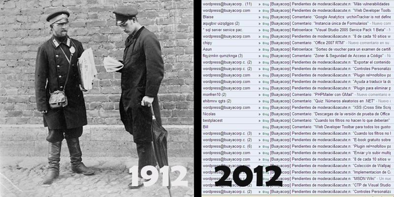 evolutions-100-ans-03