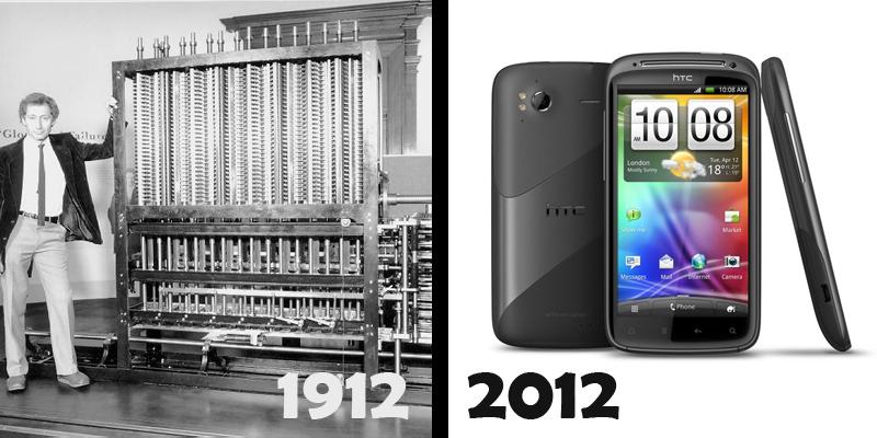 evolutions-100-ans-06