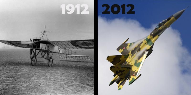 evolutions-100-ans-10