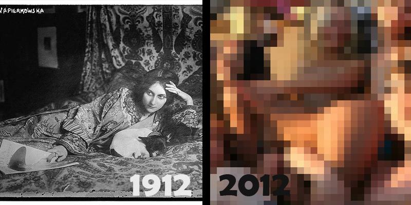 evolutions-100-ans-11