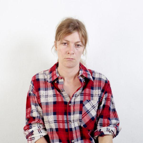 femme-plusieurs-portraits-02