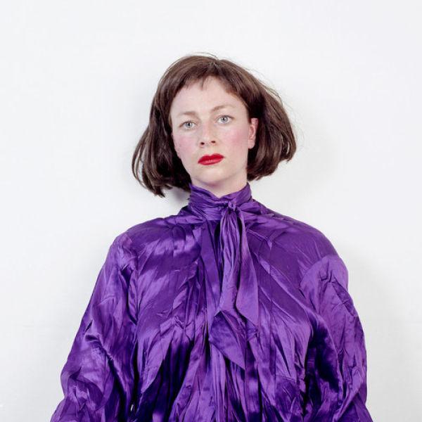 femme-plusieurs-portraits-04