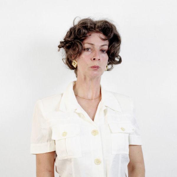 femme-plusieurs-portraits-05