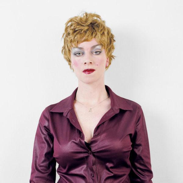 femme-plusieurs-portraits-08