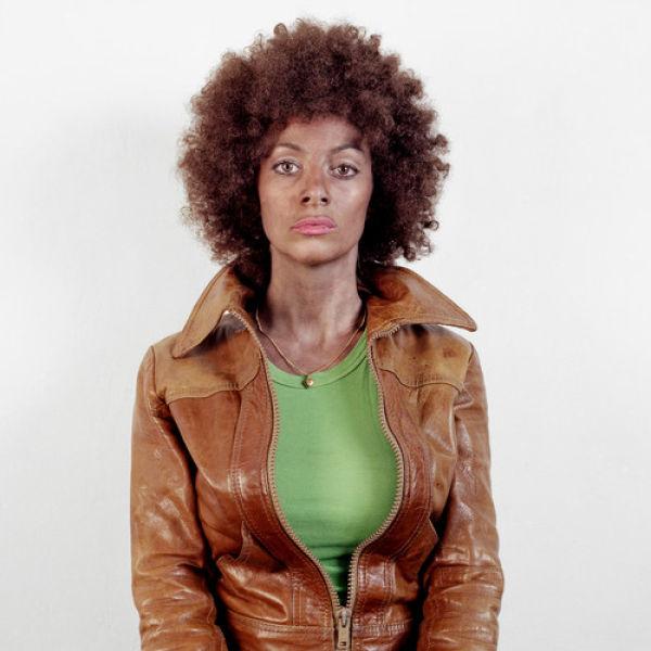 femme-plusieurs-portraits-24