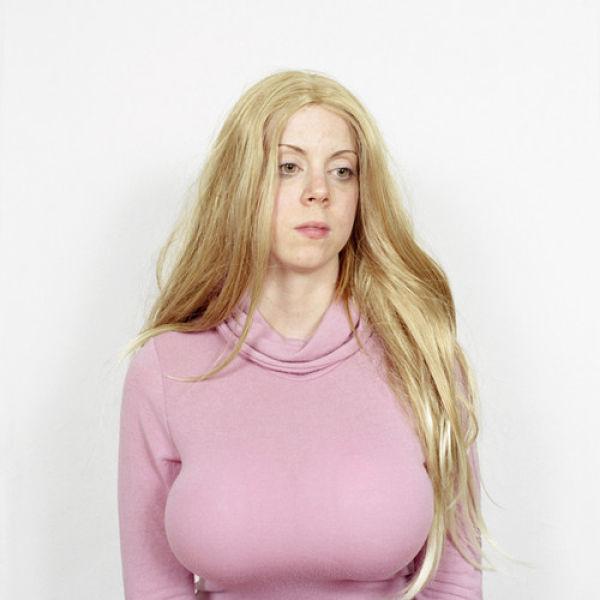 femme-plusieurs-portraits-38