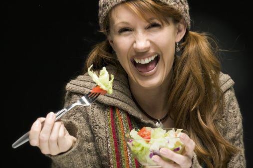 salade-drole-09