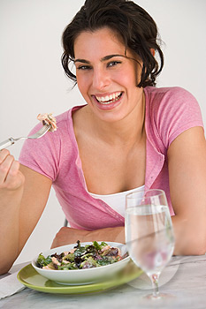 salade-drole-11