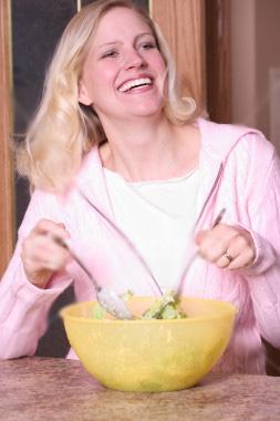 salade-drole-13