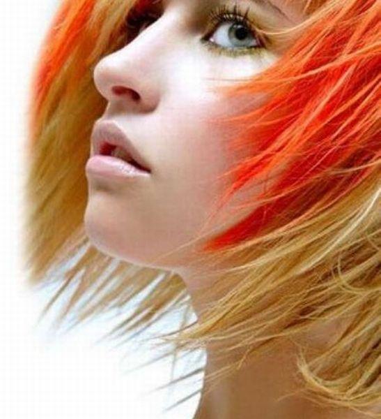 fille-cheuveux-colores-08