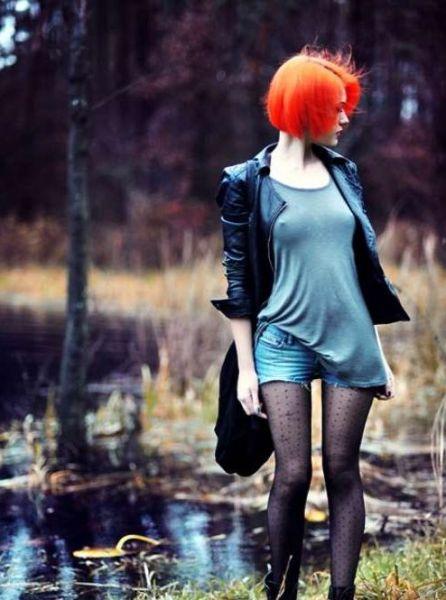 fille-cheuveux-colores-17