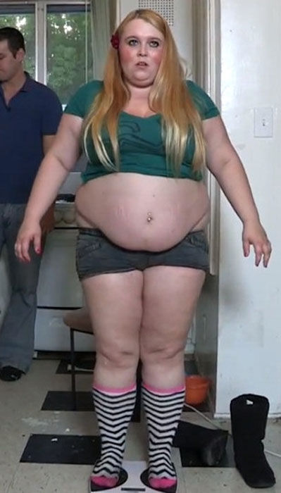 fille-devenir-obese-05