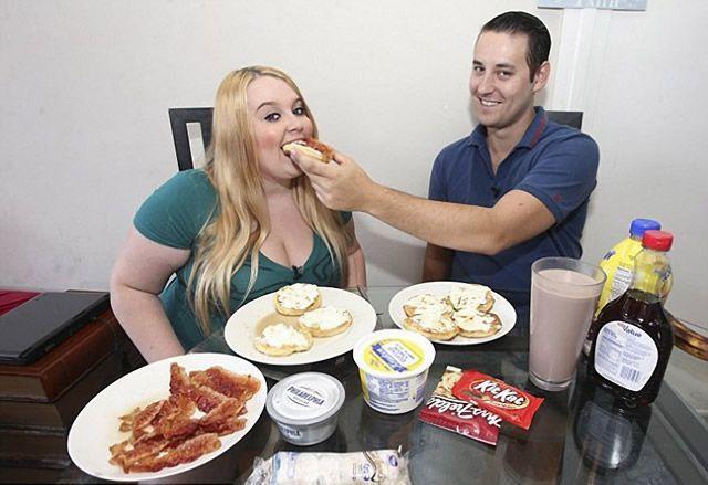 fille-devenir-obese-10