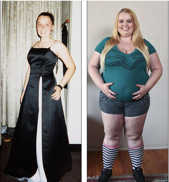 fille-devenir-obese-13