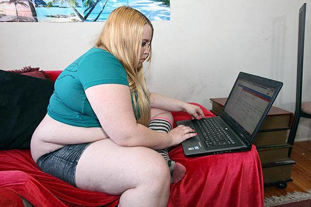 fille-devenir-obese-15