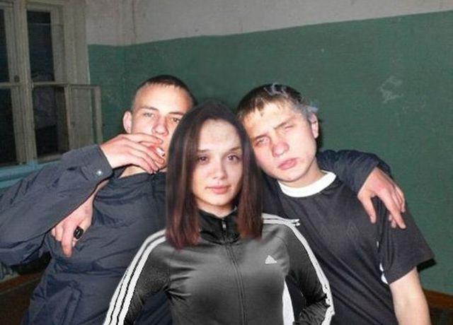 fille-victime-photoshop-trolls-05