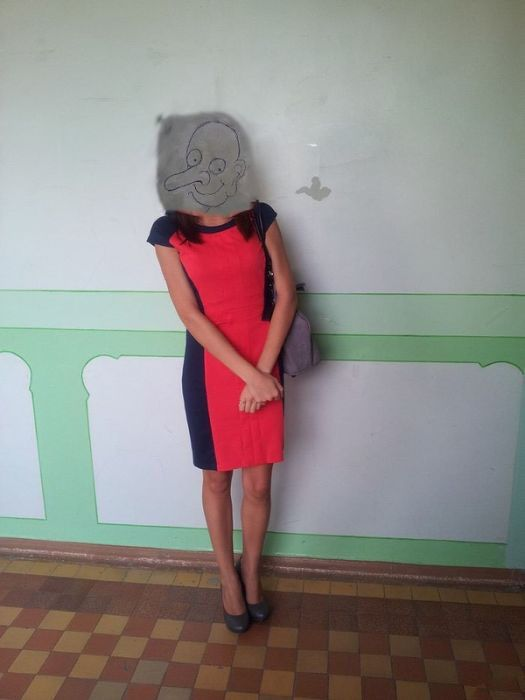 fille-victime-photoshop-trolls-07