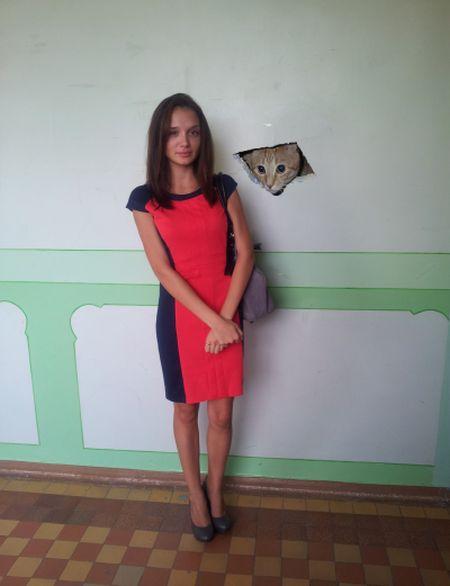 fille-victime-photoshop-trolls-17