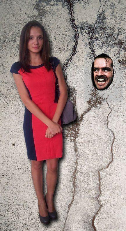 fille-victime-photoshop-trolls-19