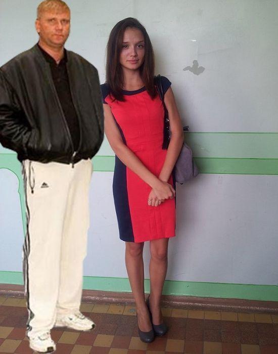 fille-victime-photoshop-trolls-26