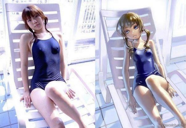filles-reelles-filles-animes-04