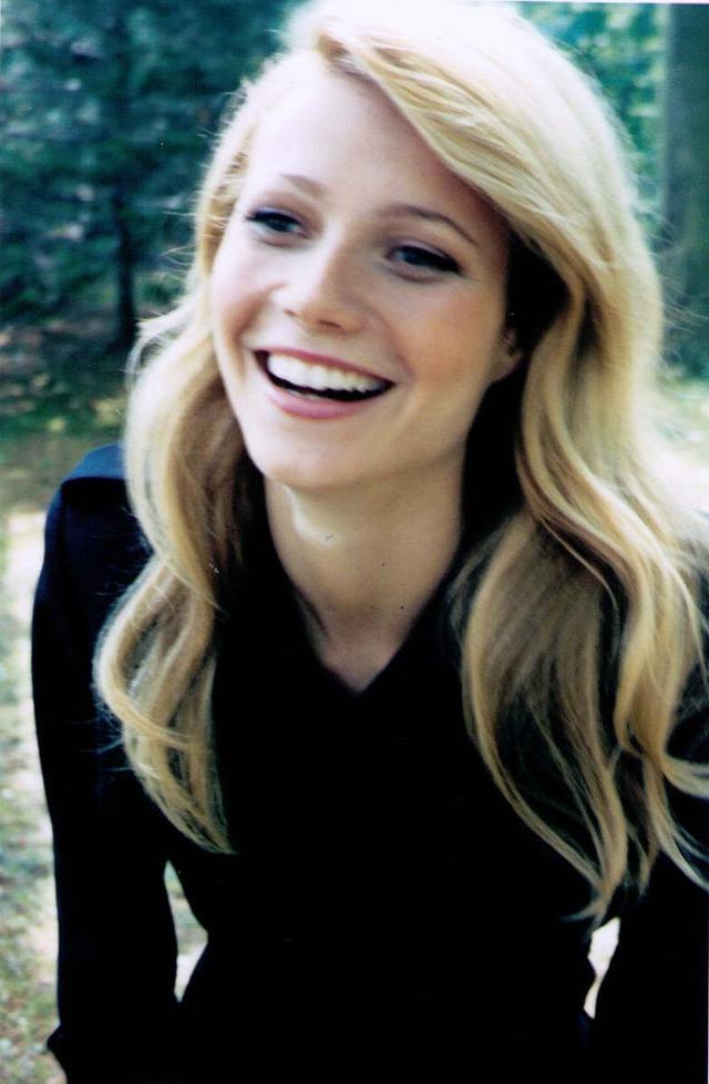 gwyneth-paltrow-sourire