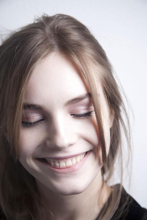 julija-steponaviciute-sourire