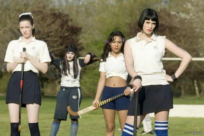 filles-uniforme-ecole-02
